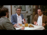Ceravamo tanto amati (1974, di Ettore Scola con Nino Manfredi-Vittorio Gassman-Stefania Sandrelli-Stefano Satta Flores-Aldo Fab