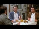C'eravamo tanto amati (1974, di Ettore Scola con Nino Manfredi-Vittorio Gassman-Stefania Sandrelli-Stefano Satta Flores-Aldo Fab