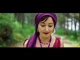 Hannah Berger feat. Sinan Cem Ero