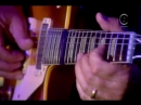 Mark Knopfler(Dire Straits)- Brothers in Arms