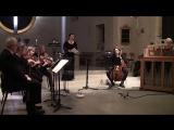 170 J. S. Bach  - Vergn