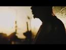 Onyx Dope D.O.D. - XXX ( Music Video )