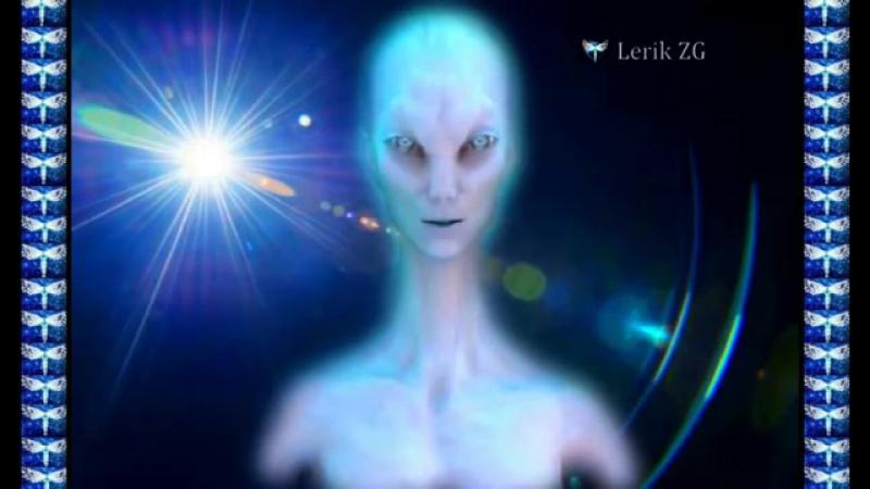 Иерархия Времени _ Новый период в пространстве планеты Земля