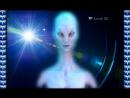 Иерархия Времени Новый период в пространстве планеты Земля