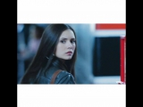 The Vampire Diaries | Дневники Вампира | Elena Gilbert | Елена Гилберт | VINE | Вайн