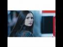 The Vampire Diaries   Дневники Вампира   Elena Gilbert   Елена Гилберт   VINE   Вайн