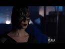 Supergirl Fort Rozz Trailer The CW