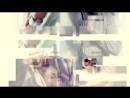 Video-55e30d9306143e7220ccb158ad397758-V.mp4