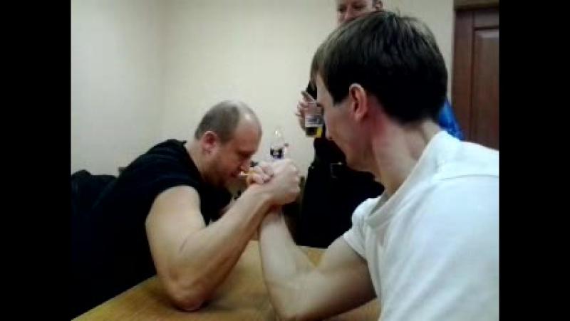Video-2012-11-30-22-22-16