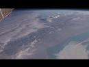 Космическая одиссея. XXI век. Часть 3
