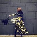 Елена Гапонова фото #6