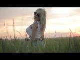 B2K (RF) - Words (Original mix) camera B2K model Анастасия Иванова (Instagram  anastaisha7)