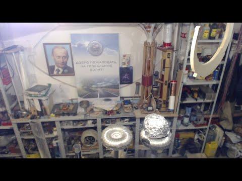 Звонок Иванову - подготовка докладной записки Главнокомандующему после критики Каравайкина