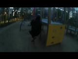 Покровский Экипаж - трейлер