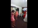 Продолжаем танцевать! Свадьба Алексея и Натальи 11.08.17г. 😃 💃