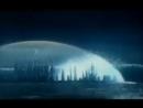 Звездные Врата Атлантида на ТВ3 с 1 марта в 0 00