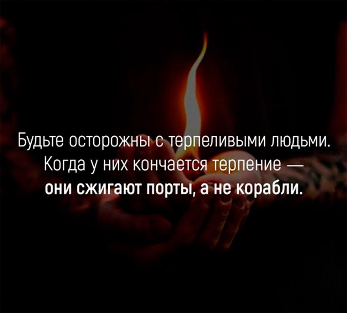 https://pp.userapi.com/c840132/v840132202/5cac8/z4WMjYy3_Os.jpg