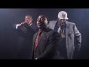 Dirty Bird Gang Feat. Snoop Dogg - Don't Fuck With Ya'll