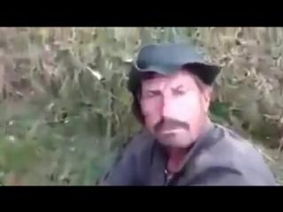 Chuck Norris Чак Норрис в Польше https://vk.com/odkoriginal