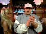 Terror Squad - Lean Back ft. Fat Joe, Remy