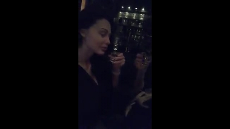 Aletta Ocean Kayla Green - пьём за русских фанатов , на здоровье ребята
