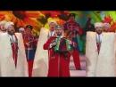 Кубанский казачий хор - Когда мы были на войне на YouTube  1 письмо  Кубанский казачий хор - Когда мы были на войне на YouTu