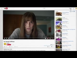 Мне это нравится / Like.Share.Follow (2017) BDRip 720p [vk.com/Feokino]