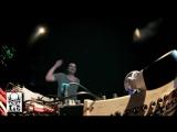 TALAMASCA - Psychedelic Trance