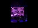 Прекрасный концерт ЛЮБЭ!!