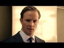 Уайтчепел / Whitechapel (Современный потрошитель) 2 сезон 3 серия