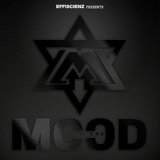 Mood альбом Into The Mood