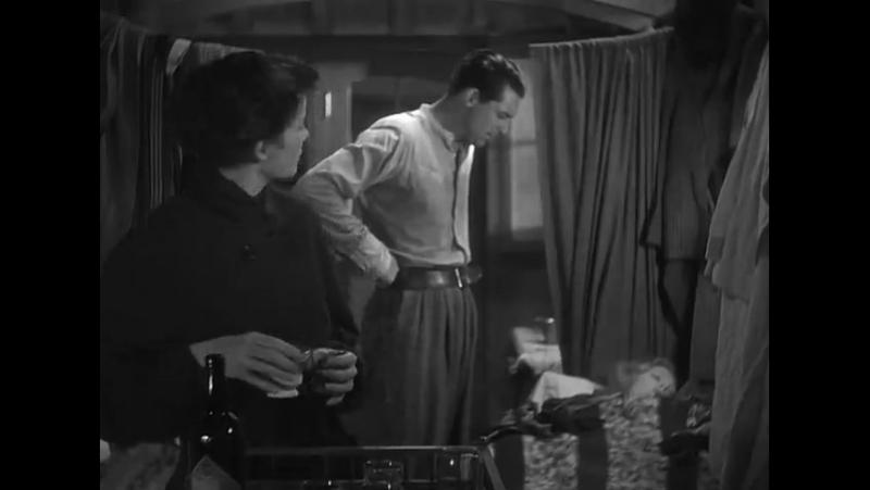 Сильвия Скарлетт (1935)