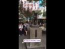 Vladimirdantes Хатико instagramstories dantestrip travel Tokyo japan foodiloveyou ЕЯЛТ