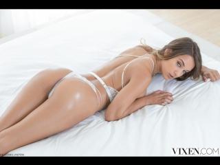 Uma jolie  18+ (anal, big dick, sex, milf, all sex, new porn 2017, brazzers hd, 720p,1080p)