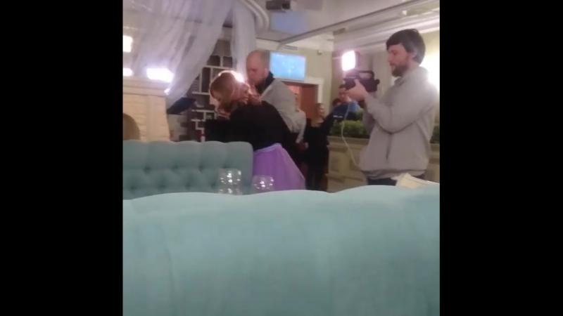 РевиЗолушка нагрянула в Ижевск смотреть онлайн без регистрации