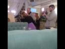 РевиЗолушка нагрянула в Ижевск