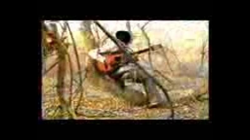 Maqset - Japiraqlar sarg_ayg_anda _ Максет - Жапыр - 144P