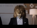 Mercedes-Benz presents- King of the City Jungle - S-Class Commercial