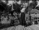 1951 Изгнанник с островов Outcast of the Islands