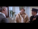 1978 - Месть Розовой пантеры  Revenge of the Pink Panther