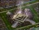 Michael Jackson - Super Bowl (Complete Version) (HQ). Майкл Джексон песни-Хиты. Концерт.