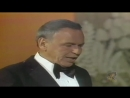 Frank Sinatra  Natalie Cole - I get a kick out of you