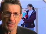 Y2k Family Survival Guide With Leonard Nimoy Гид по выживанию нового тысячелетия для всей семьи (1999)