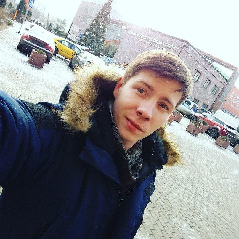 Александр Перлов | Москва