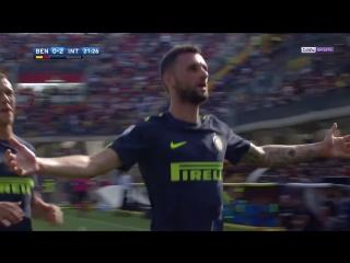 Лучшие голы Уик-энда #39 (2017) / European Weekend Top Goals [HD 720p]