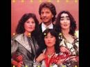Veronica Unlimited What Lousy Party 1980 disco Holland