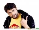Ankush Chaudhary BEST Songs Jukebox Latest New Marathi Songs Ti Saddhya Kay Karte
