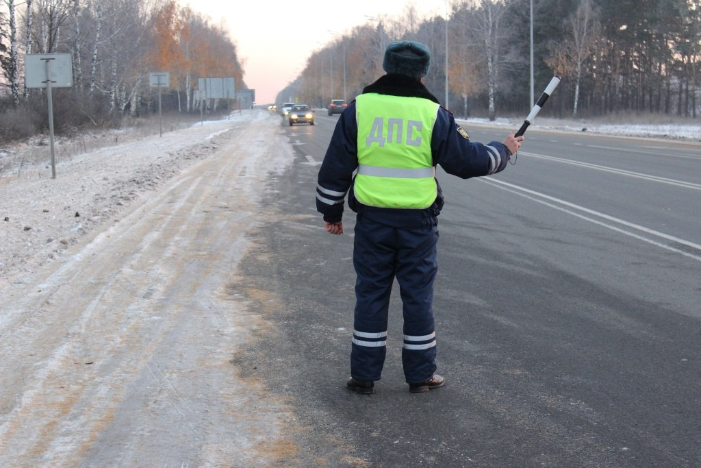 В Волжск, Зеленодольск, Казань везли более 2 кг. синтетического наркотика.