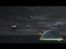 трейлер звёздные войны повстанцы
