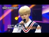 BTS COUNTDOWN [선공개] 방탄소년단의 사적이고 은밀한 이야기! 드루와_ 드루와_ 171012 EP.2